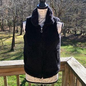 Urban republic girls collection vest XL
